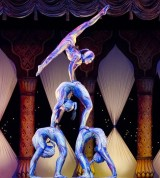 acrobatica2-acrobats-412011_960_720