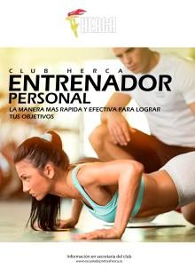 ENTRENADOR PERSONAL 3.jpg