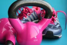 fitness-1677212_1920-1