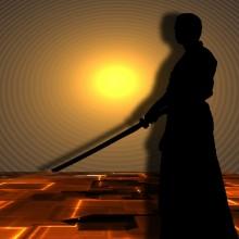 kendo-martial-arts-291051_1280