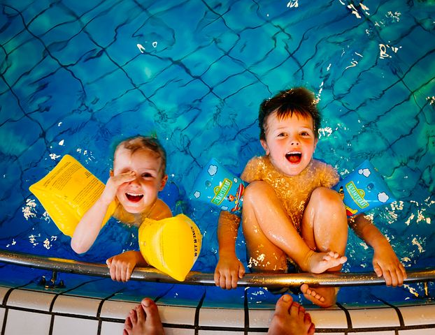natacion-enenanza-swimming-933217__480