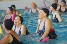 natacion-terapeutica