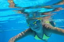 natacion-diving-1864455_1920-1