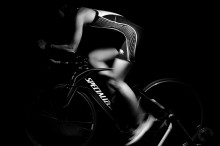 spin-bike-fitness-713658_1920-1