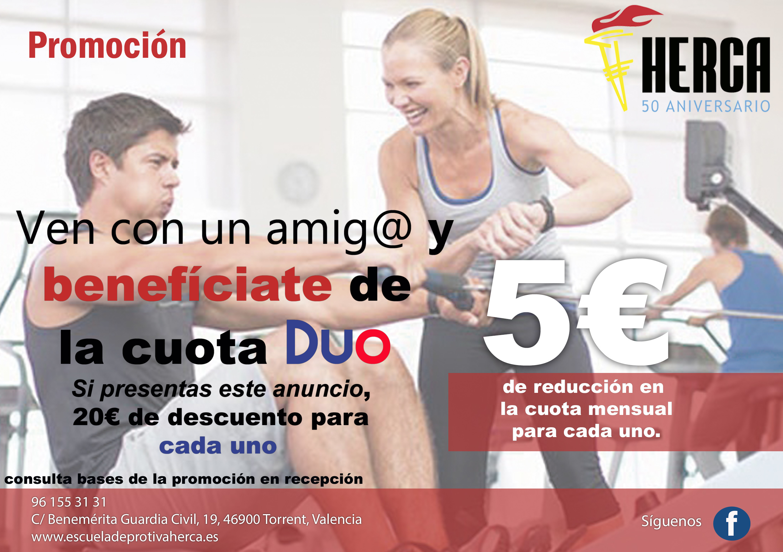 cuota_duo_no_socios