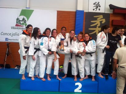 equipo_femenino_judo