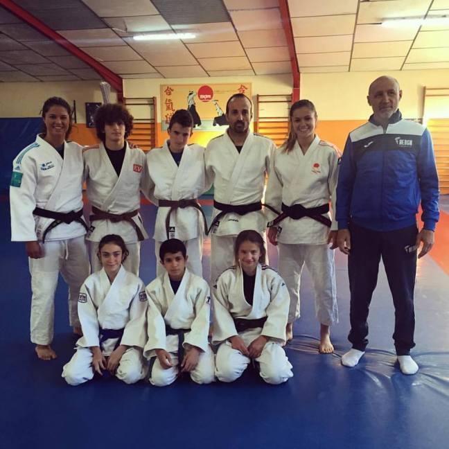 judocas_nacional_2017