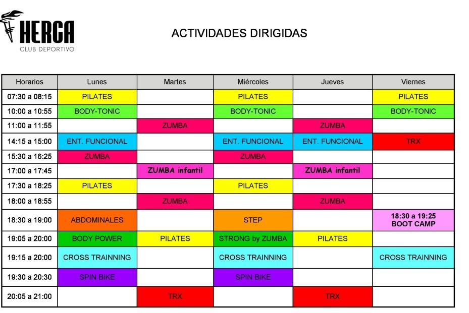 Bloque_actividades_dirigidas_general_2018_2019_WEB(2)-page-0