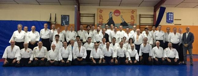 congreso_aikido_oct18_1b