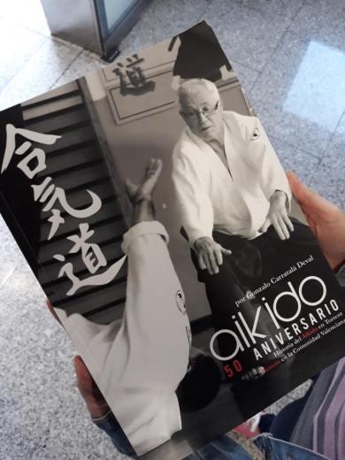 presentación_libro_aikido_oct18_1