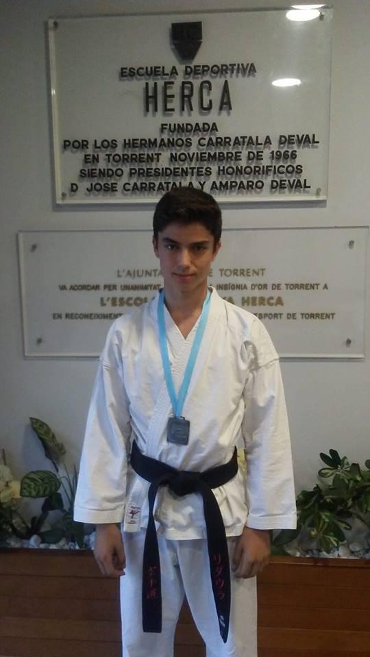 sergio_ridaura_karate_subcampeon_autonomico_2018.jpg