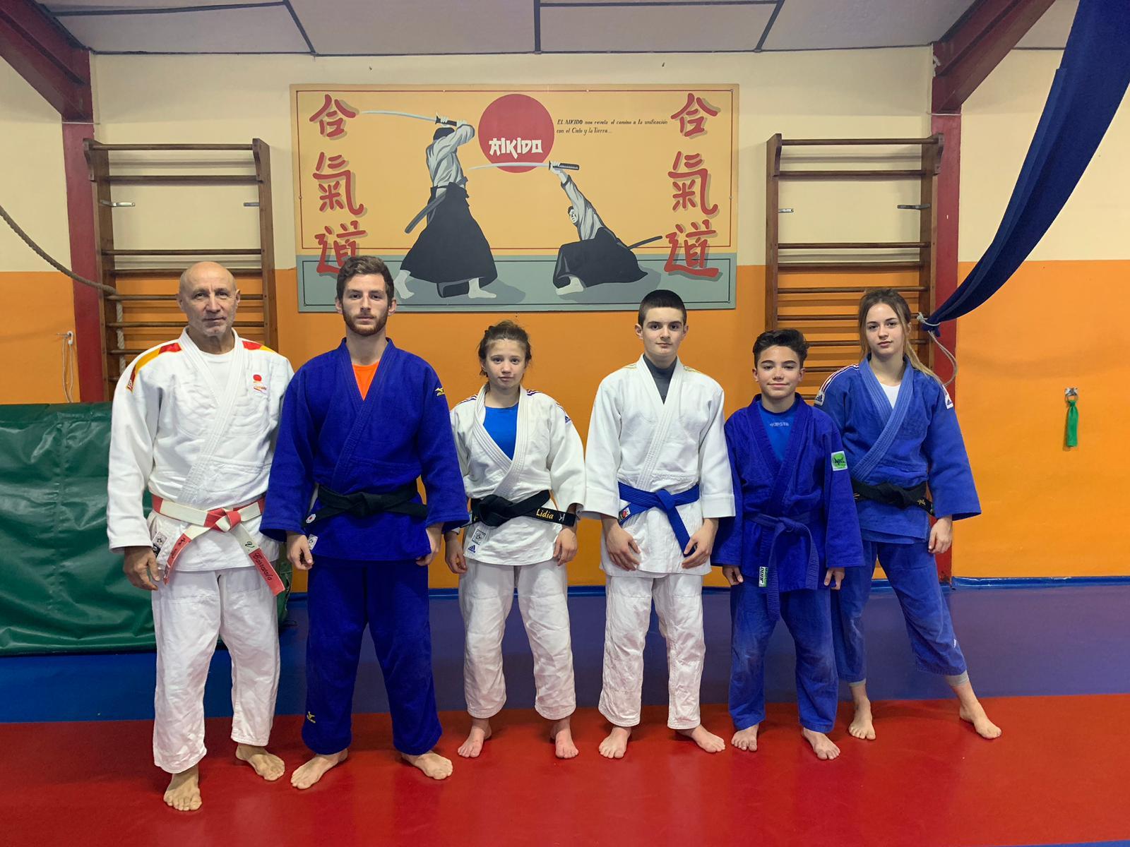 equipo_infantil_junior_Tortosa.jpg